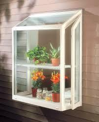 Kitchen Window Shelf Ideas Garden Window Ideas Home Outdoor Decoration