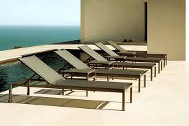 Luxury Outdoor Furniture Best Home Design Contemporary In Luxury - Upscale outdoor furniture