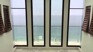 Modern Home Design Sri Lanka Best Tremendous Sri Lankan House Windows And Doors 14513