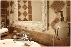 chambre d chambre d hote peaugres beautiful chambre 2 alizé somarel