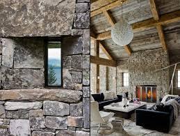 wohnzimmer ideen landhausstil uncategorized kleines wohnzimmer ideen landhausstil und