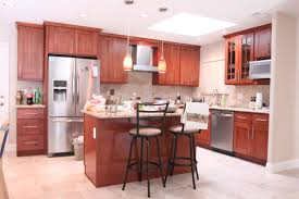Lowes Stock Kitchen Cabinets by Kitchen Lowes Unfinished Kitchen Cabinets Home Depot Unfinished