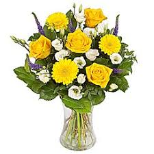 50th wedding anniversary flowers free uk next day delivery