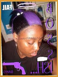 picture of hair sew ins long hairstyles elegant sew in weave hairstyles for long hair