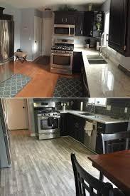 333 best home inspiration kitchens images on pinterest lumber