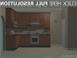 kitchen best online kitchen cabinets home interior design simple