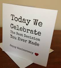 8th wedding anniversary 8th wedding anniversary gift ideas for awesome handmade
