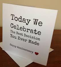 8th anniversary gift ideas for 8th wedding anniversary card wedding dress decore ideas