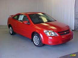 100 ideas red chevy cobalt on habat us