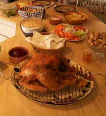 thanksgiving thanksgiving feast photo ideas where to eat out on