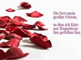 valentinstag 2018 spruche valentinstag spruche valentinstag bilder lustig sms für sms sprüche