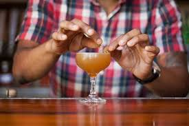 best bars in baltimore maryland thrillist