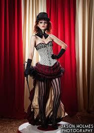Circus Halloween Costume 26 Costumes Images Vintage Circus Costume