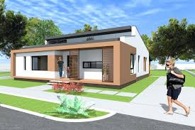 bungalow house designs small and beautiful house plans house plan beautiful small house