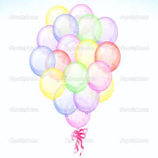 60 best balloons images on pinterest balloon decorations
