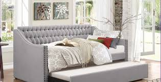 daybed daybed with trundle big lots recommended for magnificient