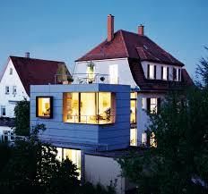 Baugrundst K Balkon An Haus Anbauen Kosten Balkon Balkonanbau Balkonsystem