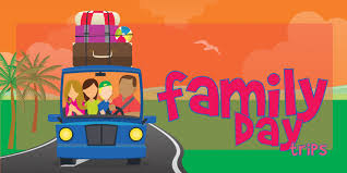 12 family day trip ideas my central florida family