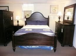 bedroom down home sfdark