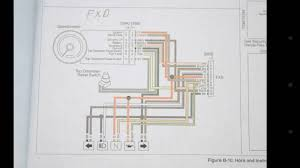 2000 harley davidson road king wiring diagram wiring diagram