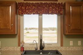 styles and combinations viwinco windows