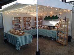 outdoor craft show lighting ukjinjin ukjinjin on pinterest