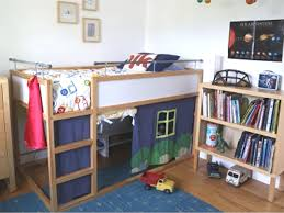 ikea bunk bed hacks ikea hack bunk bed ikea hack bunk bed stairs furniture