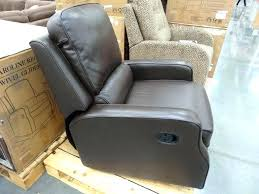 Argos Riser Recliner Chairs Leather Recliner Chairs Argos The Best Chair 2018