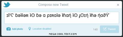 cursive font generator cool text generator