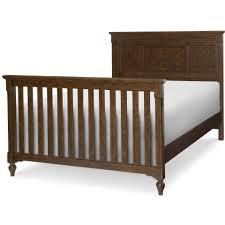 Legacy Convertible Crib Legacy Big Sur Grow With Me Convertible Crib Mega Babies Usa