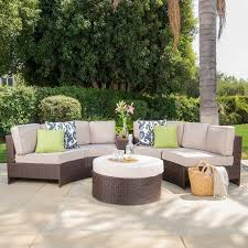 Frontgate Rugs Outdoor Acacia Wood Outdoor Dining Table The Dump Mirrors Cocoon Outdoor