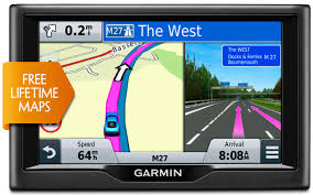 Tomtom Map Update Canada by Garmin United Kingdom Map Updates Reinstall Maps And Software On