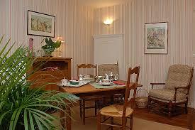 chambre hote troglodyte chambre d hotes macon luxury frais chambre d hote troglodyte hi res