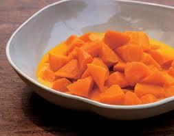 studio cuisine nantes keller nantes carrot stew fbworld com