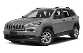 2018 jeep tomahawk jeep cherokee 2018 view specs prices photos more driving