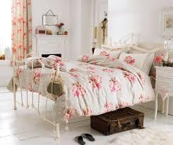 bedroom wrought iron bedroom furniture australia glamorous