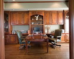 T Shaped Desks T Shaped Desk For Two For The Home Pinterest Desks
