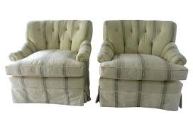 Swivel Club Chairs For Living Room Buy Small Swivel Chairs For Living Room And Give It A New Look