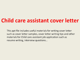 Child Care Job Resume by Medical Practice Administrator Cover Letter Daycare Assistant Best