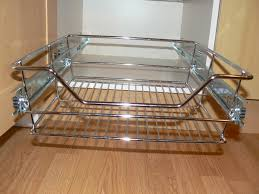 Wire Baskets For Kitchen Cabinets Kitchen Basket Manufacturer Haines Alaska News And Comment