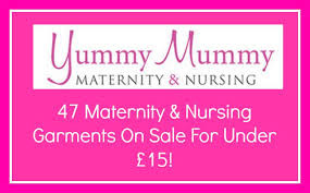 maternity sale mummy maternity archives my mummy reviews