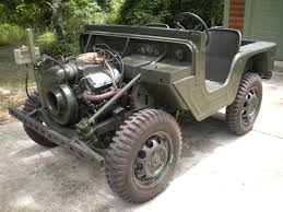 m151 jeep welcome to the first florida chapter military vehicle preservation