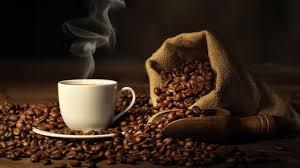 5 best coffee machines 2017 skuddl