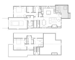 camden floor plan the camden village of cheshire black mountain north carolina
