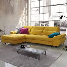 renovierungsideen wohnzimmer uncategorized geräumiges renovierungsideen furs wohnzimmer und