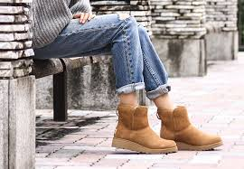 womens ugg kristin boot arknets rakuten global market ladys ugg ugg womens and