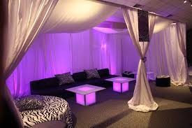 pipe and drape rental nyc cabana pipe drape rentals ct ma ri ny greenwich ct
