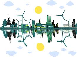 bureau des non r idents luxembourg green industrial policy