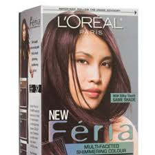 voted best hair dye best hair color products highlight kits instyle com