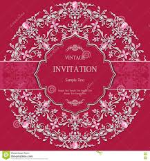 Wedding Invitation Cards Indian Indian Wedding Invitation Card Stock Photos Images U0026 Pictures